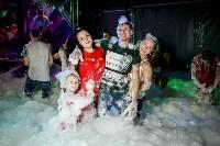 Пенная вечеринка в Долине Х, Фото: 66