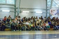 Баскетбол. 30.06.2015 БК Арсенал - сб.Армении, Фото: 46
