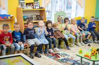 Детский садик в Щекино, Фото: 30