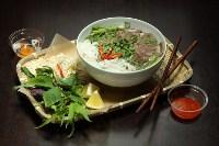 Фо-Бо, кафе вьетнамской кухни, Фото: 10