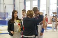 Спортивная гимнастика в Туле 3.12, Фото: 60