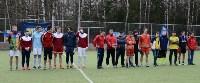 Футбольный турнир ЛДПР на кубок «Время молодых 2016», Фото: 62