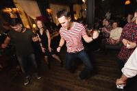 Вечеринка «ПИВНЫЕ ПЕТРеоты» в ресторане «Петр Петрович», Фото: 56