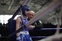 XIX Всероссийский турнир по боксу класса «А», Фото: 11