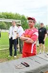 В Туле прошли соревнования памяти Героев России Евгения Рындина и Сергея Бурнаева, Фото: 30