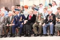 85-летие ВДВ на площади Ленина в Туле, Фото: 38