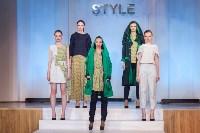 Фестиваль Fashion Style 2017, Фото: 140