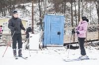 Зимние забавы в Форино и Малахово, Фото: 31