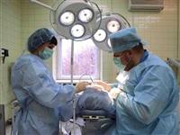 Стоматологический центр, ЗАО Стоматолог, Фото: 3