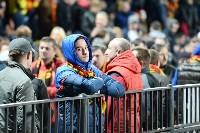 Арсенал» Тула - «Сокол» Саратов - 0:0., Фото: 52