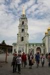 465-я годовщина обороны кремля и день иконы Николы Тульского, Фото: 85