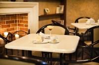 Радость для кофеманов в кофейне «Шоколад», Фото: 7