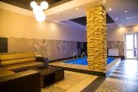 Сабай, банный комплекс, Фото: 8