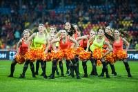 """""""Арсенал"""" - """"Спартак"""" 3:0, Фото: 82"""