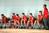 Европейская Юношеская Баскетбольная Лига в Туле., Фото: 31