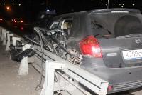 В Туле в ДТП пострадали два взрослых и два ребенка, Фото: 12