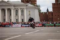 Автострада-2014. 13.06.2014, Фото: 51
