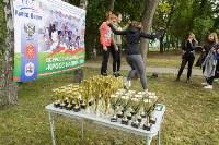В Тульской области прошёл «Кросс нации-2016», Фото: 18