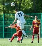 «Арсенал-2» Тула - «Авангард» Курск - 1:2, Фото: 32