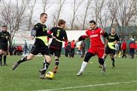 Большой фоторепортаж с кубка «Слободы» по мини-футболу , Фото: 110