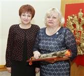 Лучшие представители органов ЗАГС по Тульской области, Фото: 5