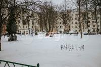 Квартира на проспекте Ленина, Фото: 9