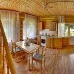 Три места для яркого загородного отдыха в Тульской области, Фото: 37