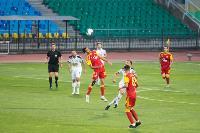 Арсенал-Крылья Советов, Фото: 77