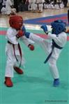 V Открытый турнир по каратэ WKU - «Кубок Чемпиона»., Фото: 2