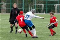 Кубок губернатора Тульской области по футболу , Фото: 73