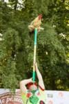 Не ремень, а пряник, Фото: 89