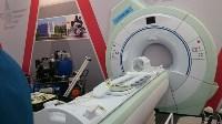 Комплекс МРТ, Фото: 17