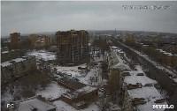 Новостройки Тулы, Фото: 2