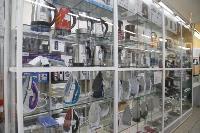 Магазин Дуэт, Фото: 27