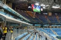 Зенит - Арсенал: Текстовая трансляция матча. 15.10.2017, Фото: 2