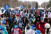 Лыжня России-2015, Фото: 35