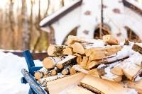 Где в Туле поесть вкусных блинов на Масленицу, Фото: 3