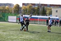 1/8 финала Кубка «Слободы» по мини-футболу 2014, Фото: 12