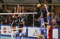 Кубок губернатора по волейболу: финальная игра, Фото: 21