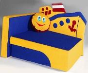 Выбираем мебель для ребенка, Фото: 56