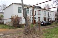 Жители одного из поселков области: «На нас падает дом!» , Фото: 25