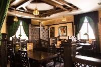 Августин, ресторан-пивоварня, Фото: 2