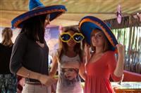 Viva Мексика!, Фото: 8