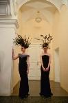 В Туле прошёл Всероссийский фестиваль моды и красоты Fashion Style, Фото: 123