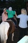 Занятия с особенными детьми в Туле, Фото: 6