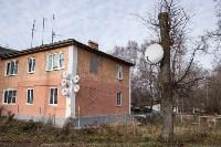 Город Липки: От передового шахтерского города до серого уездного населенного пункта, Фото: 90