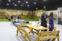 """Открытие парка """"Патриот-Тула"""", Фото: 128"""