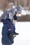 «Яснополянская лыжня - 2016», Фото: 86