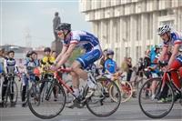 Велогонка критериум. 1.05.2014, Фото: 24