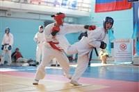 В Туле прошел традиционный турнир по рукопашному бою , Фото: 8
